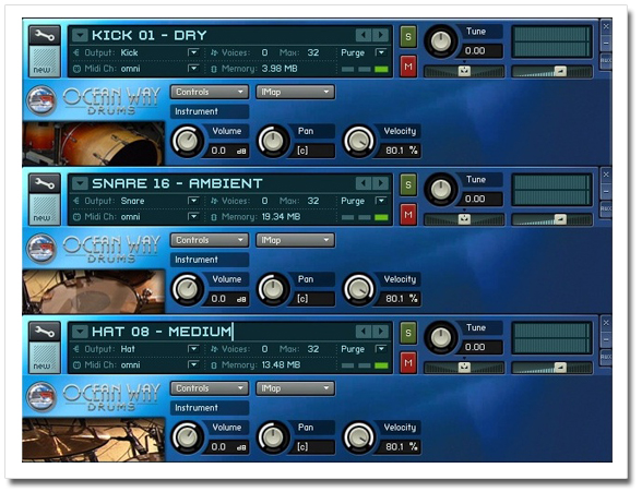 kontakt player 5 free download